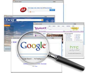 brand chiro chiropractic Online Listings