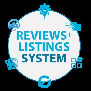listings image