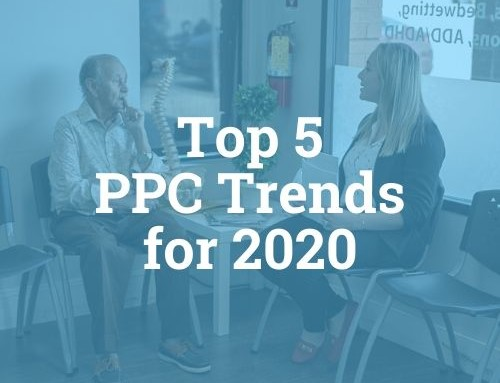 Know These 5 PPC Trends For 2020