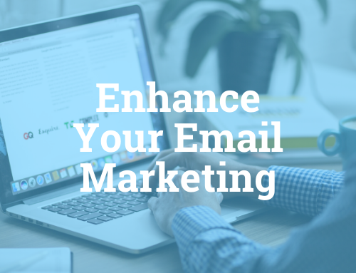 3 Tips to Enhance Your Practice's Email Marketing