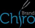 Brand Chiro Logo